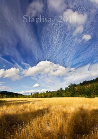 BZ-CloudPano-1-20110927-2