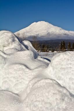 MtAdams_Snow_6509-4