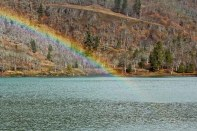Rainbow_RowlandLake-wo-8439