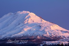 Sunrise_Alpenglow_6899-10