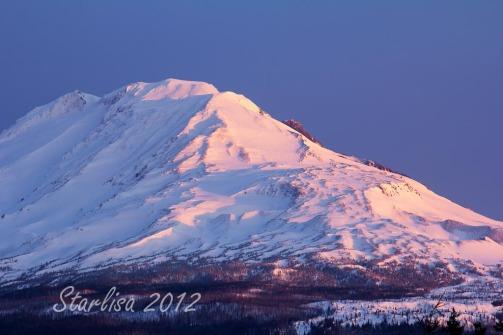 Sunrise_Alpenglow_6899-10