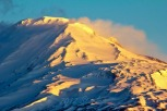 Sunrise_MtAdams_7289-20120131-1