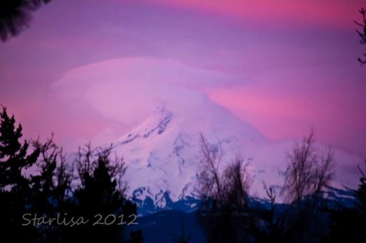 sunrise_MtHood-8987-10