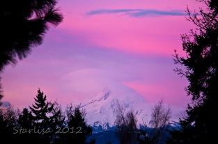 sunrise_MtHood-8988-11