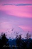 sunrise_MtHood-8989-12