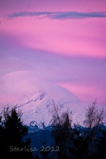 sunrise_MtHood-8989-12