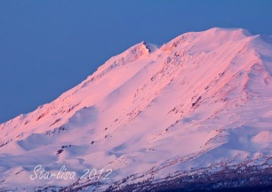 Sunset Alpenglow_6913-11