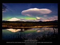 After Midnight Aurora_18x24 Poster-1