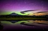 Aurora_TL_June1_4886-1