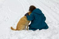 Girl-and-dog_3646wo