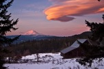 MountAdams-Lennies_9235-1