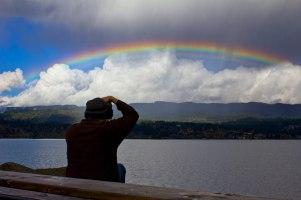 Rainbow-20101107_0215-wo