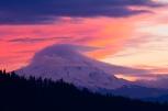 Sunset_8048_2011-2-3wo