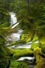 Waterfall_9832-20100602=2wo