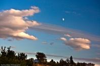 WhiteSalmon_sunset-2-5474-1-1