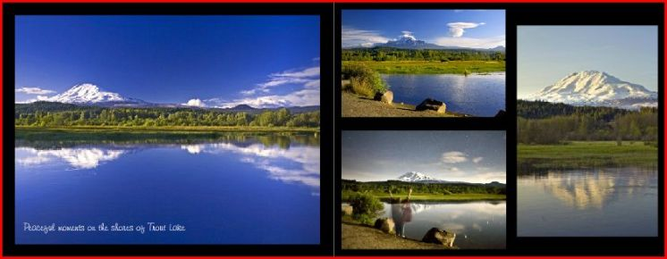 Moods of Mount Adams_page1-2