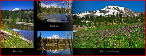 Moods of Mount Adams_page12-13