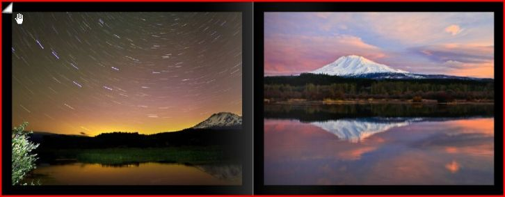 Moods of Mount Adams_page16-17