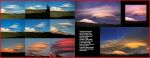 Moods of Mount Adams_page3-4