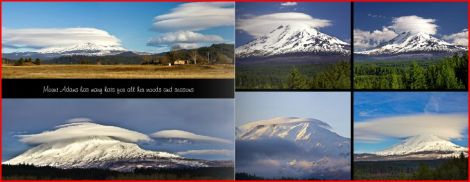 Moods of Mount Adams_page6-7