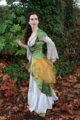 FairyCoat-web-4979
