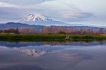 Novembr Lennies at the Lake