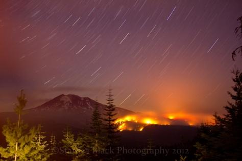 Fire_CascadeCr-0529