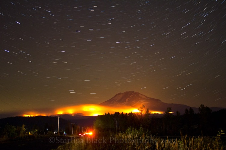 Fire_CascadeCr-