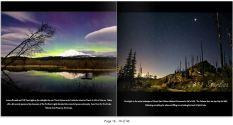 TL4th_page_18-19