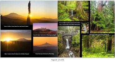 TL4th_page_20-21