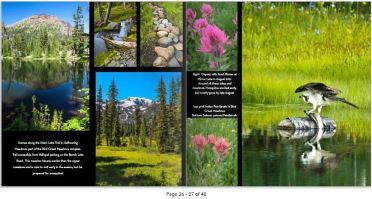 TL4th_page_26-27