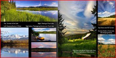 TL&Beyond-pg30-31