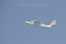 AirAttackPlatform-1421