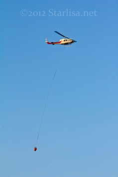 CCFire-Copter_20120912-0328-2