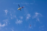 CCFire-Copter_20120914-0374-6