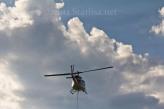 CCFire-Copter_20120914-0378-8