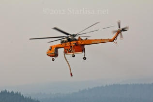 CCFire_EricksonAir-Crane-1203