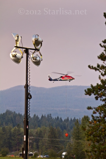 CCFireSmoke-Copter_2012-09-19-0915-15