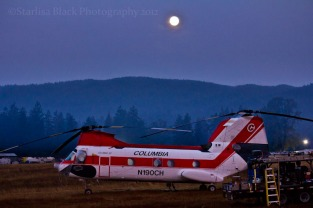 Helicopters_Columbia-Dawn-web-2035