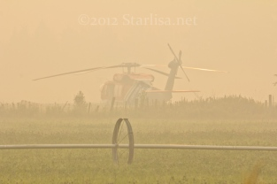 Helicopters_Smoke-1669