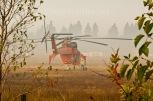 Helicopters_Smoke-1702