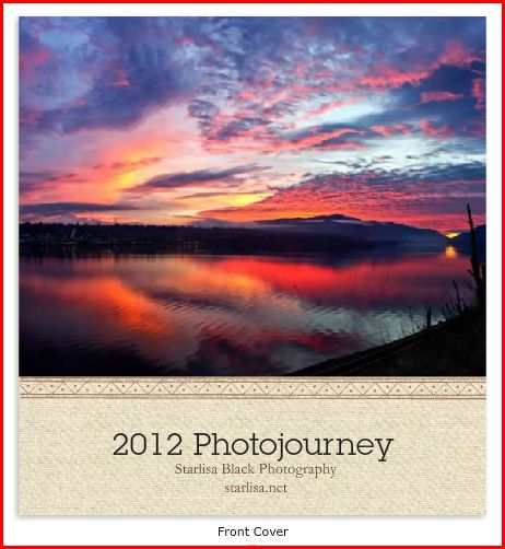 1-2012Photojourney-FrontCover