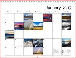 14-2013-monthview