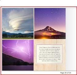 15-2012Photojourney-Pg26