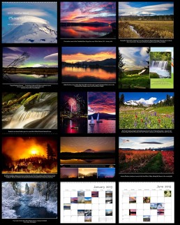 2013Calendar-proof-web-