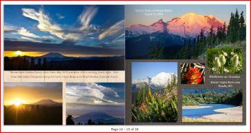 9-2012Photojourney-Pg14-15