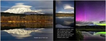 Moods of MountAdams3_page26-27