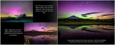 Moods of MountAdams3_page28-29