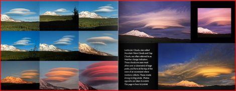 Moods of MountAdams3_page4-5