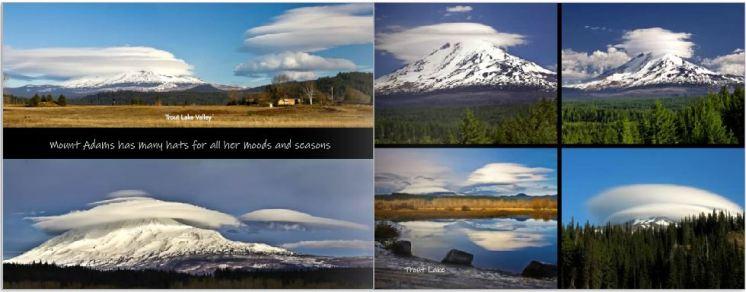 Moods of MountAdams3_page6-7